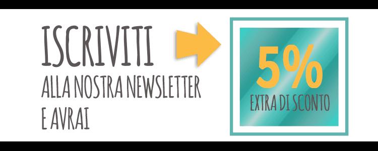5off-newsletter_ita