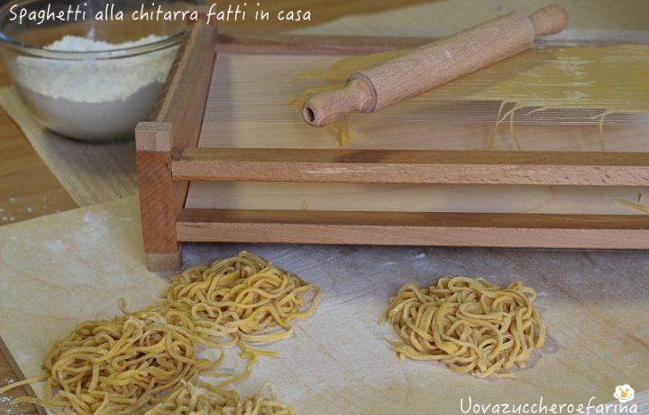 Come-fare-spaghetti-chitarra-telaio-720x460